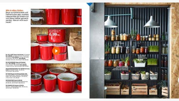 IKEA_Katalogseite 2
