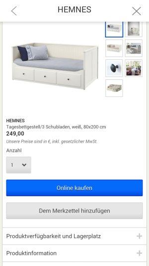 IKEA_Produkte