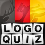 Logo Quiz Deutsche Marken Loesungen