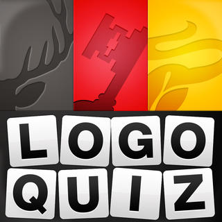 logo quiz deutsche marken l sungen f r alle level. Black Bedroom Furniture Sets. Home Design Ideas