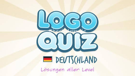 Logo_Quiz_Deutsche_Marken_Loesungen_aller_Level