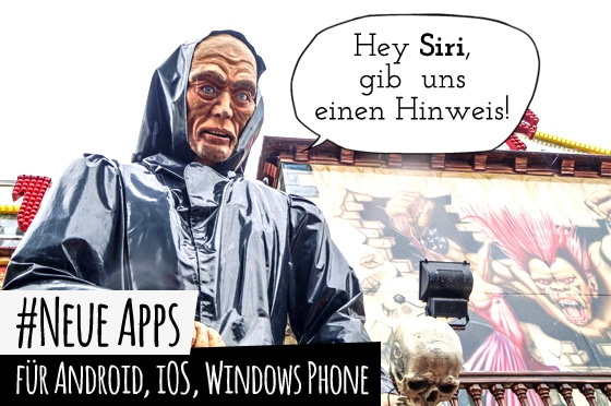 Neue_Apps_Android_iOS_Windows_Phone_iPhone_6s