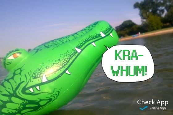 Neue_Apps_Krawhum