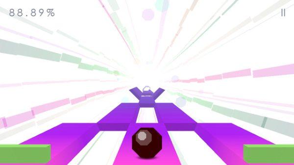 Octagon App