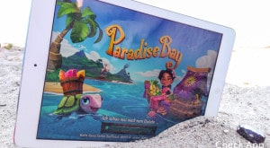 Paradise_Bay_App