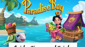 Paradise_Bay_Tipps