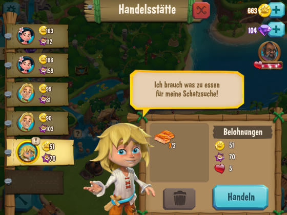Paradise_Bay_Tipps_Missionen