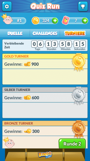 Quiz Run_Turnier (2)