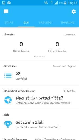 Runkeeper_Ich