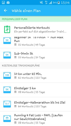 Runkeeper_Workout2