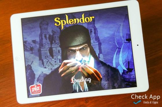 Splendor_App