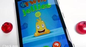 Twin_Jellies_App