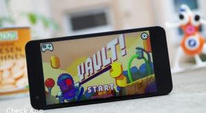Vault_App