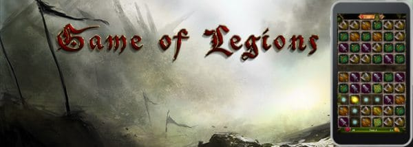 game of legions app