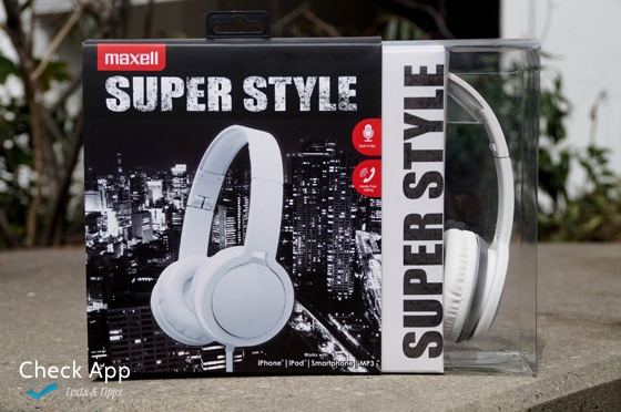 maxell_Super_Style_01