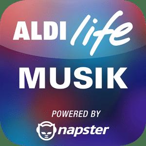 Aldi Foto App