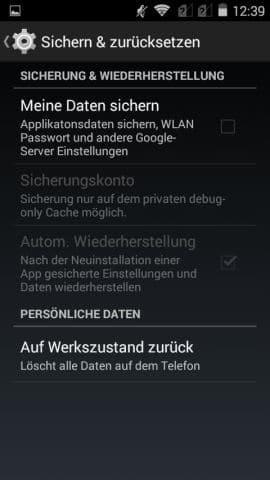 Android_zuruecksetzen_sicher_loeschen