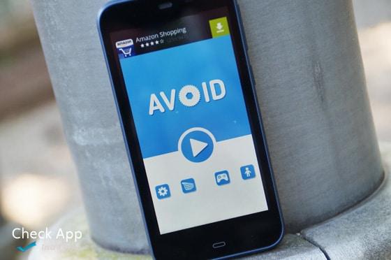 Avoid_App