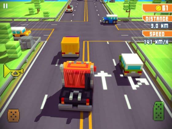 Blocky_Highway_App