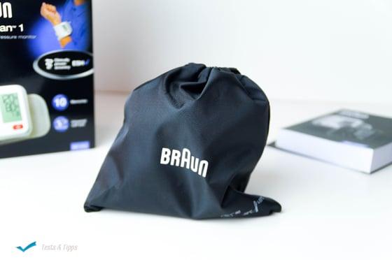 Braun_Vitalscan_1_02