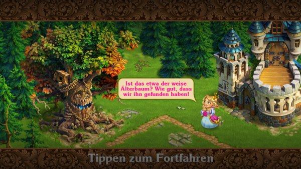 Build a Kingdom_Älterbaum