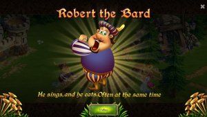 Build a Kingdom_Barde