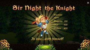 Build a Kingdom_Ritter