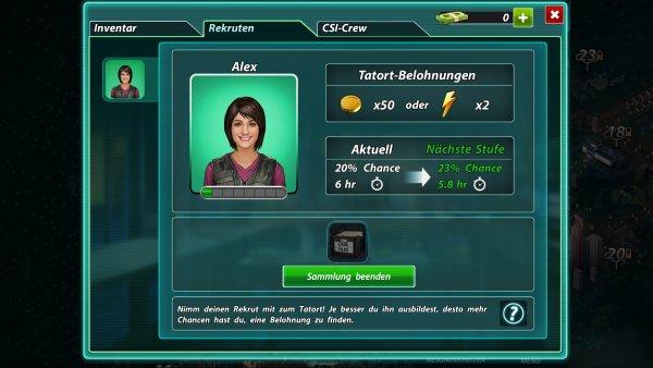 CSI_Rekruten