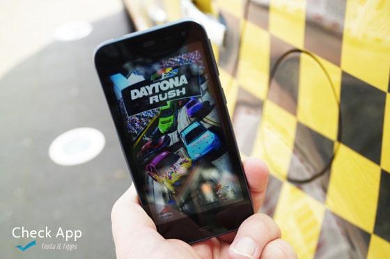 Daytona_Rush_App