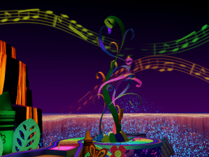 Disney Infinity 3.0_Alles steht Kopf