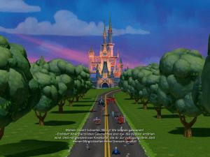 Disney Infinity 3.0_Intro