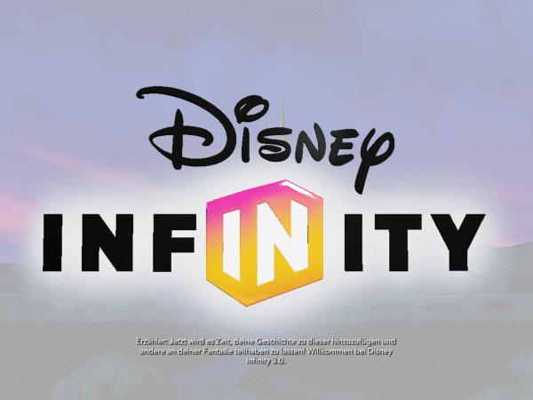 Disney Infinity 3.0_Logo