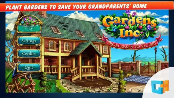 GardensInc3
