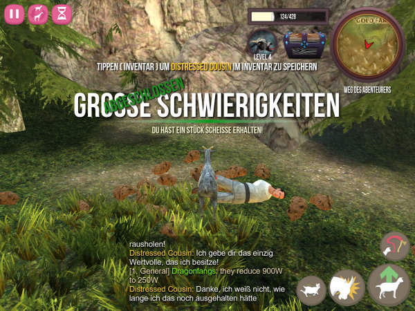 Goat_Simulator_MMO_Quest