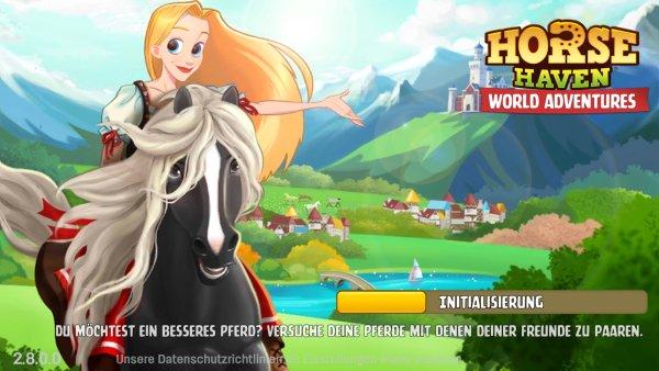 Horse Haven_Update2.8.0