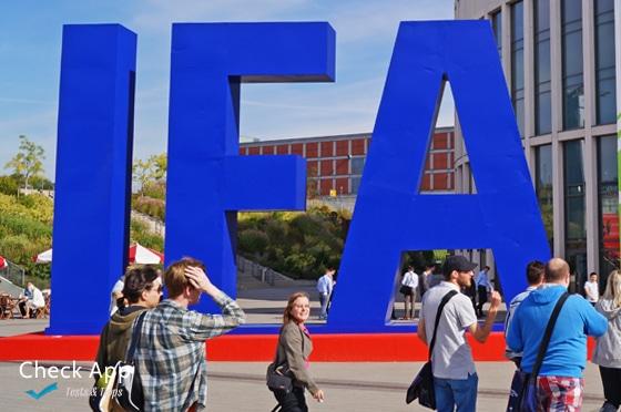 IFA_2015_Wegweiser