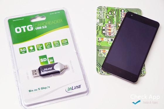 InLine_OTG_Card_Reader