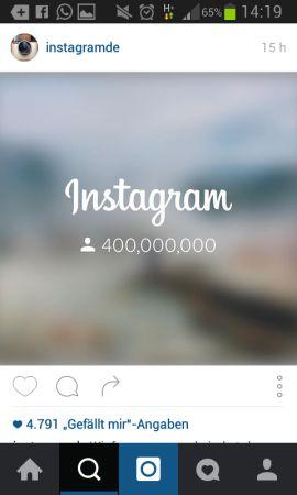 InstagramUpdate7.6