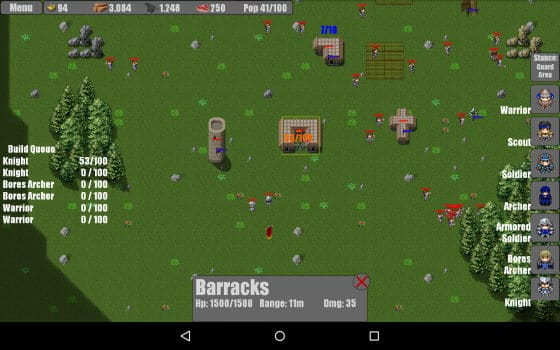 Kings_Castle_RTS_App