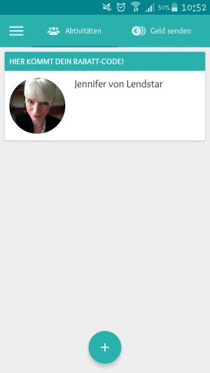 Lendstar_Start