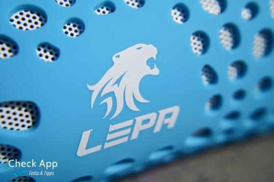 Lepa_BTS02_07