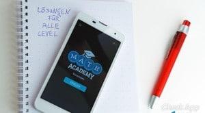 Math Academy_Web