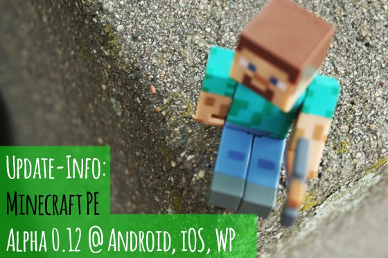 Minecraft_PE_Update_012