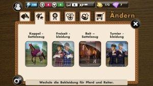 My Horse_Ändern