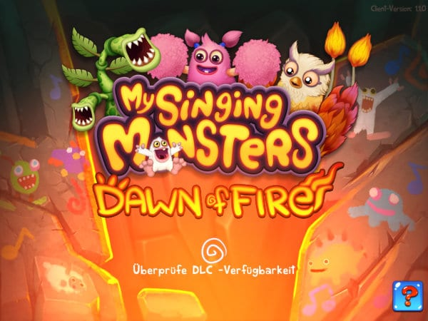 My_Singing_Monster_Dawn_of_Fire_App