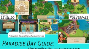Paradise_Bay_Guide_Mys_Hoehle