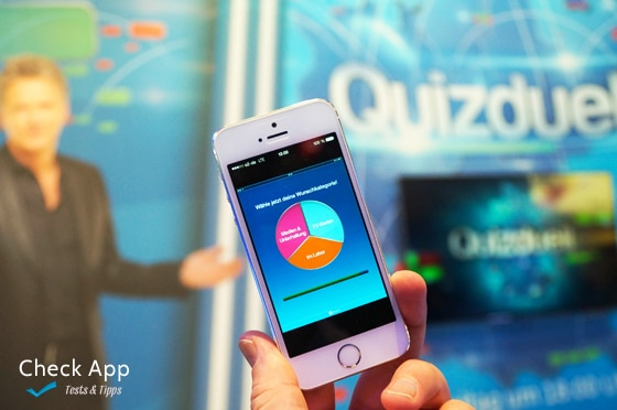 Quizduell_ARD_Probleme