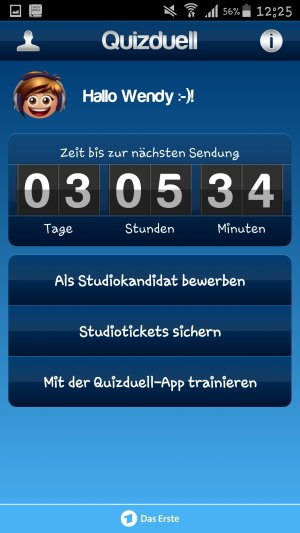 Quizduell_Countdown