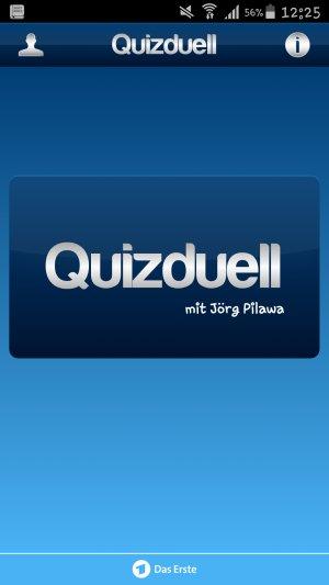 Quizduell_Logo