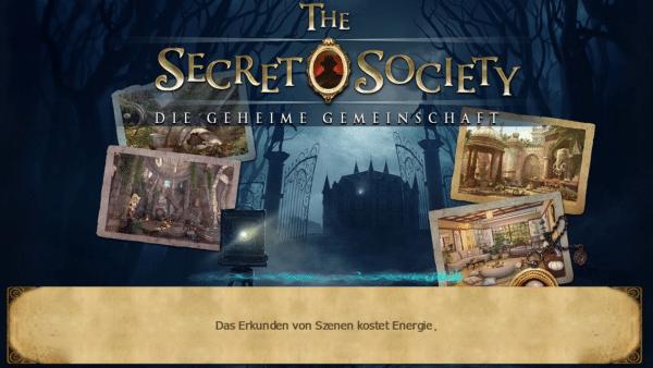 Secret Society_Logo